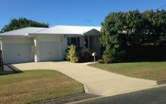 2A Daniel St, North Mackay QLD