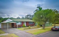 2 Rausch St, Toongabbie NSW