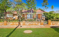 262 Hume Street, South Toowoomba QLD