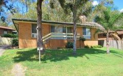 8 Somers Drive, Watanobbi NSW