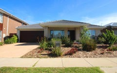 33 Creekside Drive, Curlewis VIC