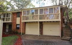 2 Ferntree Close, Hornsby NSW
