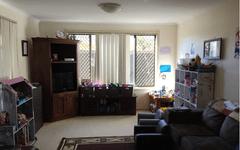 1/2 Aruma Street, Wilsonton Heights QLD