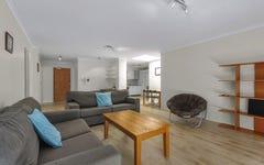 GF5/182 Dornoch Terrace, Highgate Hill QLD