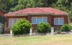 4 Macquaurie Rd, Earlwood NSW