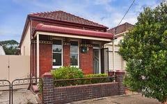 17 Steward Street, Lilyfield NSW