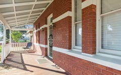 194 Hampton Road, Beaconsfield WA