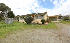 1540 Wellington Road, Lysterfield VIC