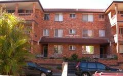 8/24-26 Croydon Street, Cronulla NSW