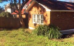30 Sugarloaf Crescent, Castlecrag NSW