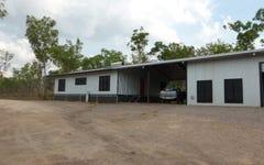 72 Lennox Road, Darwin River NT