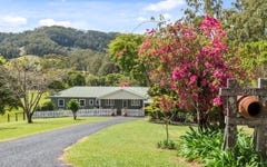 226 North Boambee Road, North Boambee Valley NSW