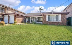 77 Quarry Road, Ryde NSW