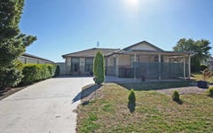 2 Allwood Close, Branxton NSW