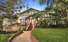 51 Findlay Ave, Roseville NSW