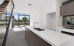 A2.02/14 Mentmore Avenue, Rosebery NSW