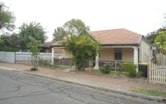 47 Morris Street, Evandale SA