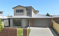 15B Martin Street, East Geelong VIC