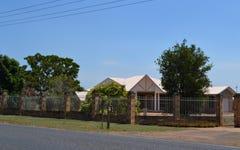 1472 Moore Park Road, Gooburrum QLD
