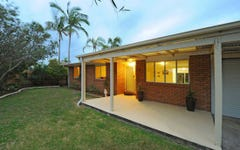 Address available on request, Wurtulla QLD