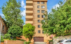 11/10-12 Clement Street, Rushcutters Bay NSW