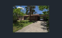 3 Carbeen Ct, Logan Central QLD