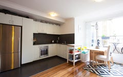 5/58A Flinders Street, Darlinghurst NSW