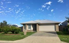 9 Bellavista Circuit, Beaconsfield QLD