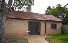 Rear/89 Victoria Street, Ashfield NSW