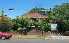 7 Ismay Ave, Homebush NSW