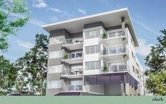 4/26 Le Geyt Street, Windsor QLD