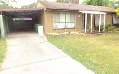 78 Cardo Drive, Springdale Heights NSW