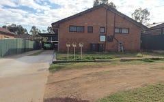 19B Grove St, Casula NSW
