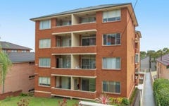 13/48 Willis Street, Kingsford NSW