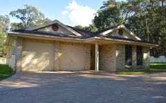 189 Island Point Road, St Georges Basin NSW
