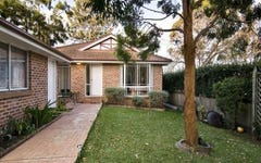 69A Tyneside Avenue, Willoughby NSW