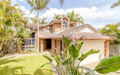 3 Pepperina Place, Drewvale QLD