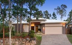 14 Flindersia Cres, Seventeen Mile Rocks QLD