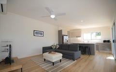6/31 Jenolan Ave, Hawthorne QLD