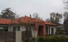 2 Higgs Place, Hughes ACT