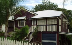 8 Barry Street, East Ipswich QLD