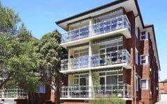 11/25 Ormond Street, Ashfield NSW