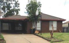 30 Mumford Cres, Dubbo NSW