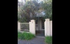 5 Frances Burke Street, Gungahlin ACT