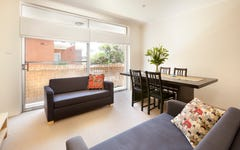 10/453 Old South Head Road, Rose Bay NSW