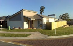 180 Macquarie Way, Drewvale QLD