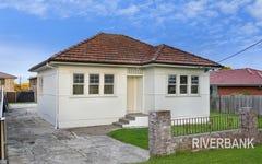 18 Binda Street, Merrylands West NSW