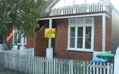 22 Tamarama Street, Tamarama NSW