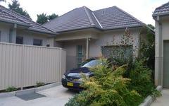6/12 Albert Street, Revesby NSW