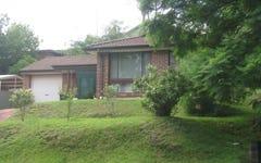 100 Muru Avenue, Winmalee NSW